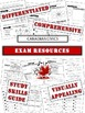 Canadian Civics Exam and Preparation Package