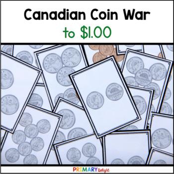 canadian money online games for grade 2