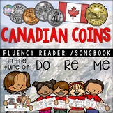 Canadian Coins - Canadian Money