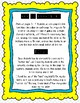 Canadian Coins Reference Flipbook {Teaching Money in Primary Grades 1-3}
