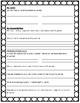 Canadian Democracy Assessment (Grade 6 Alberta Aligned)