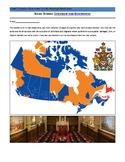 Canadian Government Inquiry Unit Grade 5