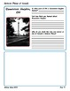 Canadian History and Geography Bundle 32 Graphic Organizers, 5 Activities