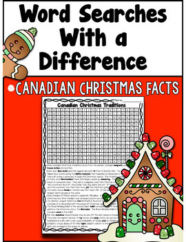 Canada Day and Canadian Celebrations Resource BUNDLE