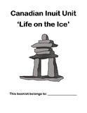 Canadian Inuit Mini Unit