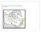 Canada Map Practice/Canadian Cartography Practice
