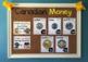 Canadian Money Bulletin Board