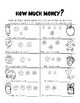 Canadian Money Growing Bundle