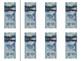 Canadian Money Math: War Card Game