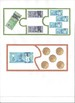 Canadian Money Puzzles (Printable)