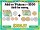Canadian Money Review Game