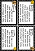 Canadian Money Task Cards Adding Coins and Notes and Findi