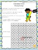 Canadian Money Worksheets - Grade 2/3