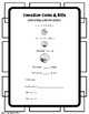 Canadian Money Worksheets - Grades 3 and 4