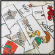 Canadian Provinces Puzzles | Colour + B&W