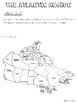 Canadian Regions: Information Bundle