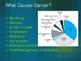 Cancer PowerPoint Presentation Lesson Plan