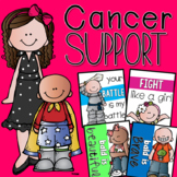 Cancer Support