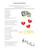 Cancion: Semana Por: Gilberto Santa Rosa