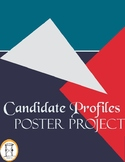 Candidate Profiles: Poster Project