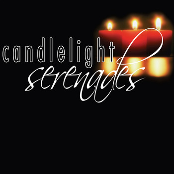 Candlelight Serenades