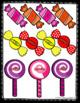 Candy Articulation
