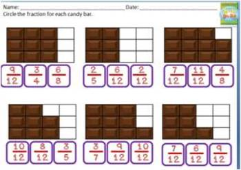Original in addition Chocolate Bar Powerpoint Shapes in addition Original together with Happy Easter D besides Explanation Text Lintas Minat. on how chocolate is made powerpoint