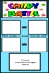 Candy Battle Greatest Product Multiplication Game
