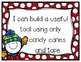 Candy Cane Creations: A Holiday Project