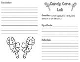 Candy Cane Lab