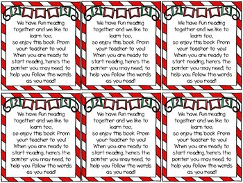 photograph about Candy Cane Poem Printable called Sweet Cane Poem Worksheets Instruction Components TpT