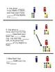 Candy Concepts: Quantity (Lesson, Receptive & Expressive Practice)