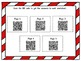 Candy Contractions with QR Codes