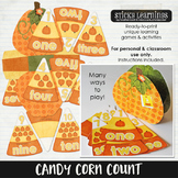 Candy Corn Count