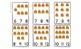 Candy Corn Count (a Math & Literacy Mini-Unit)