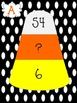 Candy Corn Division