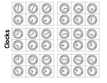 Turkey Time Matching Center