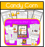 Candy Corn Science