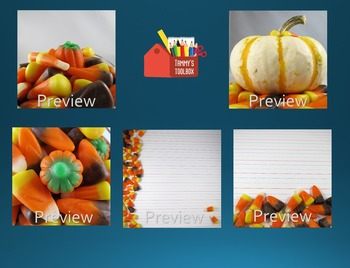 Candy Corn Stock Photos for Fall Halloween and Thanksgiving