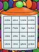 Long Vowel A Words-Candy Crush! (CVCe and CCVCe)