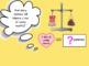 Candy Heart Math SmartBoard Lesson, Valentine's Day, Primary Grades