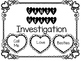 Candy Heart Science Lab