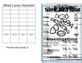 Candy Investigations