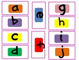 #springbackin Candy Land 6 Versions!!!! Letters, numbers,