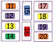 Candy Land 6 Versions!!!! Letters, numbers, sight words!