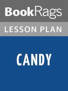 Candy Lesson Plans