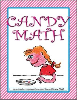 Candy Math!