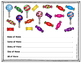 Candy Math: Words of Comparison (none, some, many, one, all) Indiana K.NS.9