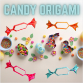 Candy Origami