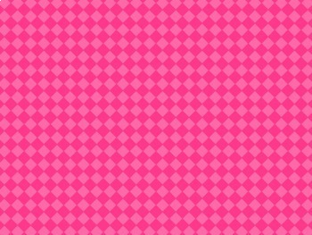 Digital Papers - Candy Pop! {144 backgrounds for personal & commercial use}